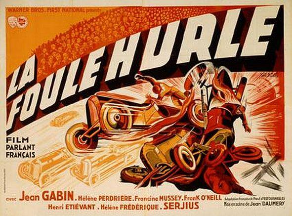 http://www.cinema-francais.fr/images/affiches/affiches_d/affiches_daumery_jean/la_foule_hurle02.jpg