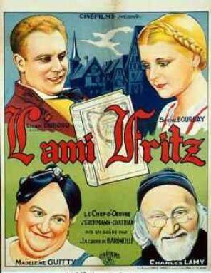 http://www.cinema-francais.fr/images/affiches/affiches_d/affiches_de_baroncelli_jacques/l_ami_fritz.jpg