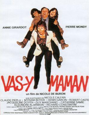 http://www.cinema-francais.fr/images/affiches/affiches_d/affiches_de_buron_nicole/vas_y_maman.jpg