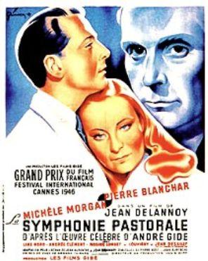 http://www.cinema-francais.fr/images/affiches/affiches_d/affiches_delannoy_jean/la_symphonie_pastorale02.jpg
