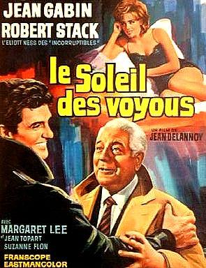 CINE FRANCÉS -le topique- - Página 5 Le_soleil_des_voyous01