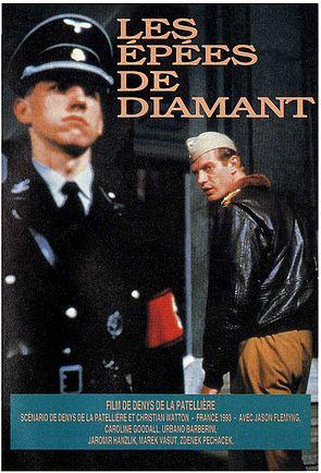 les_epees_de_diamant.jpg