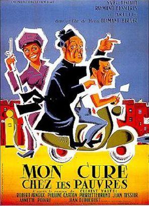 mon_cure_chez_les_pauvres01