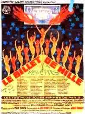 http://www.cinema-francais.fr/images/affiches/affiches_d/affiches_didier_marc/le_billet_de_mille.jpg