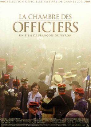 http://www.cinema-francais.fr/images/affiches/affiches_d/affiches_dupeyron_francois/la_chambre_des_officiers.jpg
