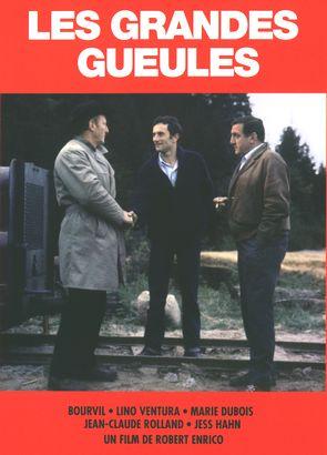Les grandes gueules - Page 3 Les_grandes_gueules03