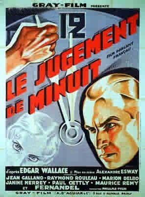http://www.cinema-francais.fr/images/affiches/affiches_e/affiches_esway_alexandre/le_jugement_de_minuit01.jpg