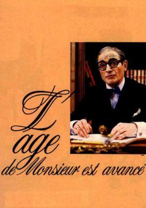 Actualité du forum et de ses membres L_age_de_monsieur_est_avance