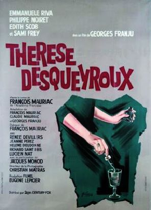 therese_desqueyroux01.jpg (296×412)