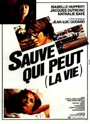 sauve_qui_peut_la_vie.jpg
