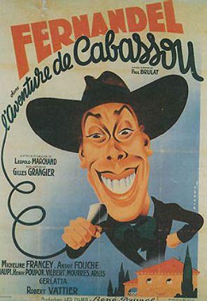 http://www.cinema-francais.fr/images/affiches/affiches_g/affiches_grangier_gilles/l_aventure_de_cabassou.jpg