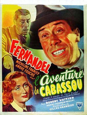 http://www.cinema-francais.fr/images/affiches/affiches_g/affiches_grangier_gilles/l_aventure_de_cabassou01.jpg