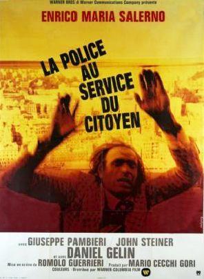 la_police_au_service_du_citoyen.jpg