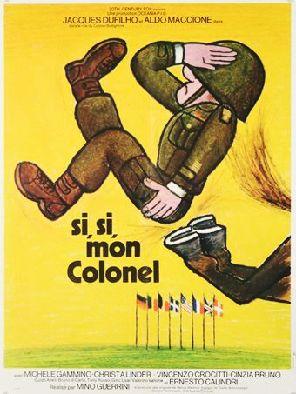 si_si_mon_colonel