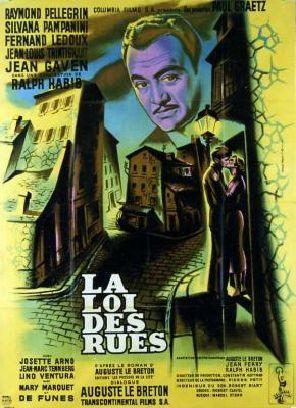 http://www.cinema-francais.fr/images/affiches/affiches_h/affiches_habib_ralph/la_loi_des_rues01.jpg