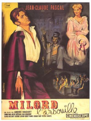 http://www.cinema-francais.fr/images/affiches/affiches_h/affiches_haguet_andre/milord_l_arsouille.jpg