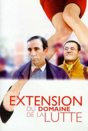 Extension du domain de la lutte dissertation