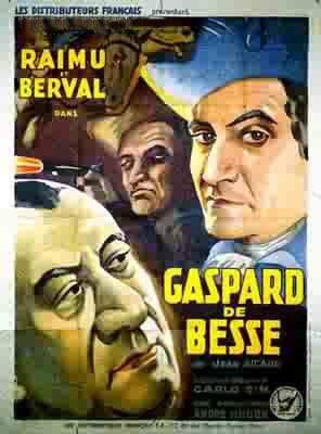 http://www.cinema-francais.fr/images/affiches/affiches_h/affiches_hugon_andre/gaspard_de_besse01.jpg