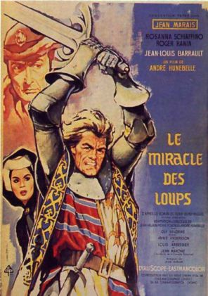 http://www.cinema-francais.fr/images/affiches/affiches_h/affiches_hunebelle_andre/le_miracle_des_loups.jpg