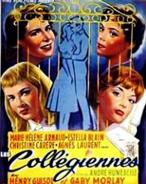 http://www.cinema-francais.fr/images/affiches/affiches_h/affiches_hunebelle_andre/les_collegiennes01.jpg