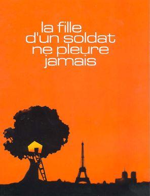 Franca Raimondi - La Colpa Fu! - La Vita É Un Paradiso Die Bugie