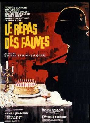 le_repas_des_fauves01
