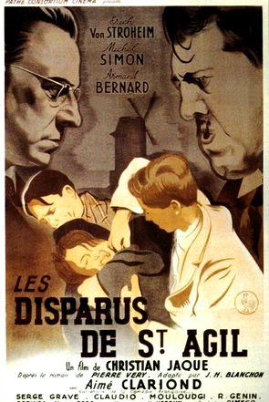 http://www.cinema-francais.fr/images/affiches/affiches_j/affiches_jaque_christian/les_disparus_de_saint_agil.jpg