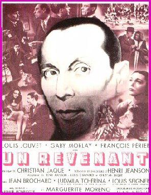 http://www.cinema-francais.fr/images/affiches/affiches_j/affiches_jaque_christian/un_revenant.jpg