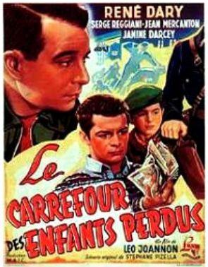 http://www.cinema-francais.fr/images/affiches/affiches_j/affiches_joannon_leo/le_carrefour_des_enfants_perdus.jpg