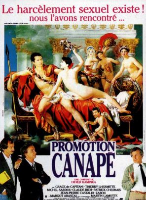 http://www.cinema-francais.fr/images/affiches/affiches_k/affiches_kaminka_didier/promotion_canape.jpg