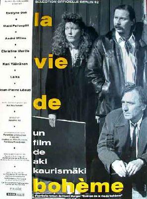 http://www.cinema-francais.fr/images/affiches/affiches_k/affiches_kaurismaki_aki/la_vie_de_boheme.jpg