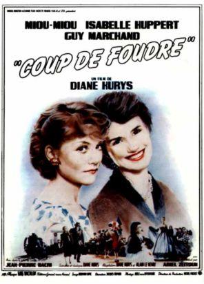 Coup de foudre fr dvdrip dvdrip turbabitclick - Musique du film coup de foudre a notting hill ...