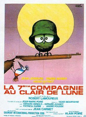 La 7e Compagnie La_7eme_compagnie_au_clair_de_lune