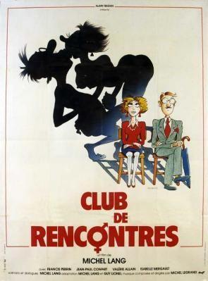 sortie chartres rencontre club rencontre gay  Ils ont donné aussitôt l'alerte.