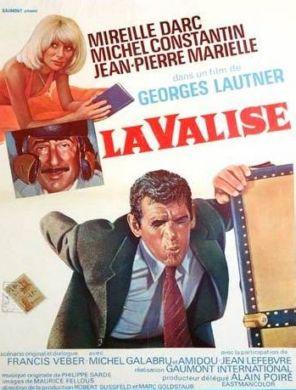 Les films et la musique - Page 4 La_valise