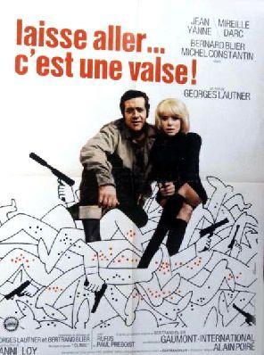 laisse_aller_cest_une_valse.jpg