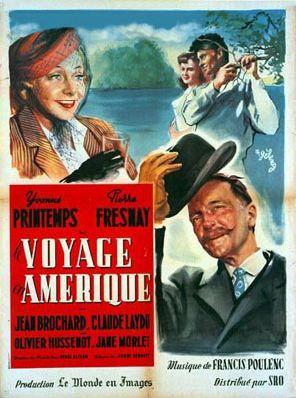 http://www.cinema-francais.fr/images/affiches/affiches_l/affiches_lavorel_henri/le_voyage_en_amerique.jpg