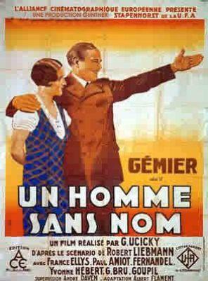 http://www.cinema-francais.fr/images/affiches/affiches_l/affiches_le_bon_roger/un_homme_sans_nom.jpg