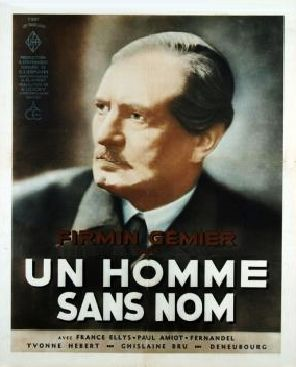 http://www.cinema-francais.fr/images/affiches/affiches_l/affiches_le_bon_roger/un_homme_sans_nom01.jpg