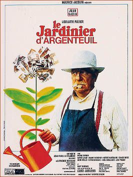 sortie de films octobre 1966 dans Le cinema le_jardinier_d_argenteuil