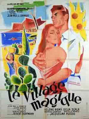 http://www.cinema-francais.fr/images/affiches/affiches_l/affiches_le_chanois_jean_paul/le_village_magique.jpg