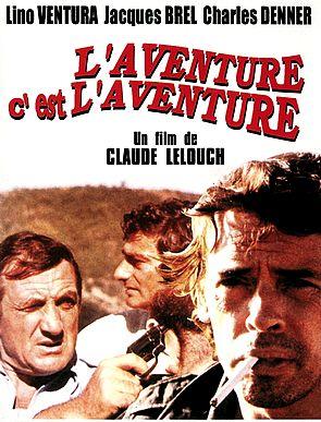 http://www.cinema-francais.fr/images/affiches/affiches_l/affiches_lelouch_claude/l_aventure_c_est_l_aventure02.jpg