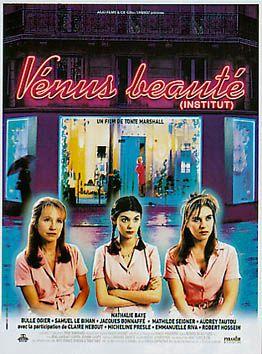 Vénus Beauté (institut) Venus_beaute_institut