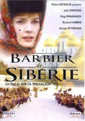 Igor Zhukov - Alexander Scriabine Scriabin Sonata No. 1 In F Minor Sonata-Fantasia No. 2 In G Sharp Minor Fantasia In B Minor