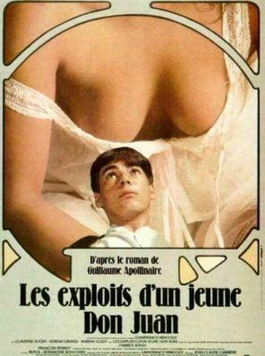 les_exploits_d_un_jeune_don_juan.jpg
