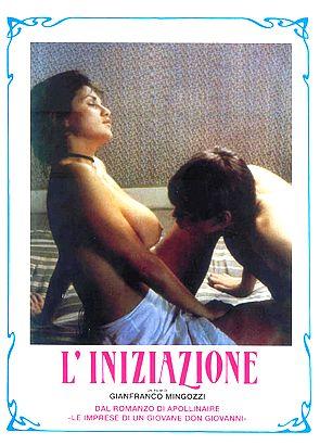 Yetişkin Erotik Filmler izle 2017