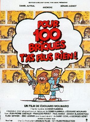 http://www.cinema-francais.fr/images/affiches/affiches_m/affiches_molinaro_edouard/pour_cent_briques_tas_plus_rien.jpg