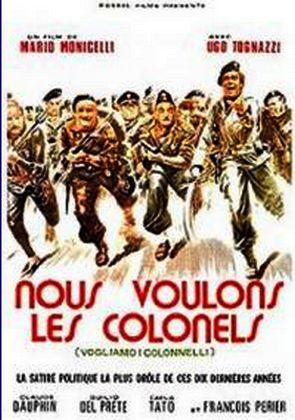 Le cinéma en 1973 Nous_voulons_les_colonels02