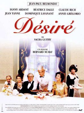 desire. Black Bedroom Furniture Sets. Home Design Ideas