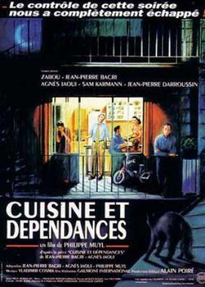 Cuisine et dependances - Cuisines et dependances ...